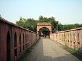 Salimgarh Fort 112.jpg