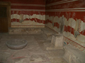 Salle du Trône of Knossos.png