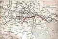 Salonika Front WW1.jpg