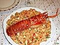 Salpicón de marisco, Galiza.jpg