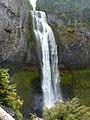 Salt Creek Falls 3.JPG