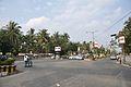 Salt Lake Bypass & Sector-V Junction - Jheel Meel - Kolkata 2012-01-19 8409.JPG