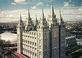 Salt Lake Temple - panoramio.jpg