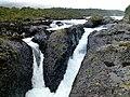 Saltos del Petrohue Chile - panoramio (1).jpg