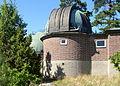 Saltsjöbadens observatorium juli 2013.jpg