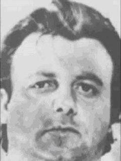 Salvatore Inzerillo Sicilian mafia member