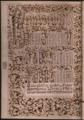 Salvatoris nostri mater (ANTT, Bulas, mç. 49, n.º 1).png
