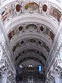 Salzburger Dom Hauptorgel 01.JPG