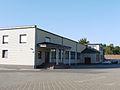Salzgitter-Lebenstedt - Freikirchliche Evangelismus Gemeinde 2013-09.jpg