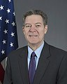 Sam Brownback official photo.jpg