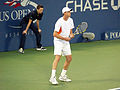 Sam Querrey US Open 2012 (3).jpg