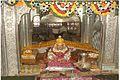 Samadhi of Baba Ramdevji.jpg