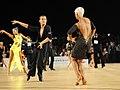 Samba Casula Jottay 0501 - horizontal.jpg