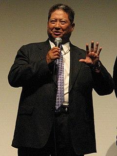 Sammo Hung Hong kong actor