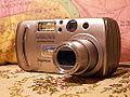 Samsung Digimax V4.jpg