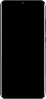 Samsung Galaxy S20 Line of high-end Android smartphones by Samsung Electronics