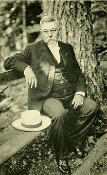 Samuel Pennypacker beneath a tree.jpg