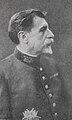 Samuel Pozzi (c. 1918).jpg