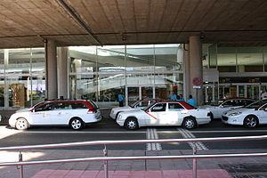 San Bartolomé - airport 14 ies.jpg