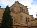 San Esteban Innenhof.JPG