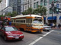 San Francisco Muni 1075.jpg