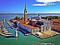 San Giorgio Maggiore Church, Venice - panoramio.jpg