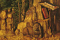 San Girolamo nel deserto 001.jpg