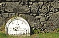 San Juan, cementerio 16.jpg