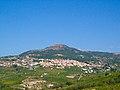 San Lorenzo Maggiore - panorama.jpg