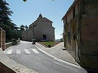 San Martino vescovo (Monte San Martino).jpg