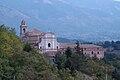 San Nicola Alviteo.jpg