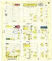 Sanborn Fire Insurance Map from Amarillo, Potter County, Texas. LOC sanborn08403 003-4.jpg