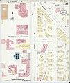 Sanborn Fire Insurance Map from Ann Arbor, Washtenaw County, Michigan. LOC sanborn03909 004-18.jpg