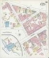Sanborn Fire Insurance Map from Auburn, Cayuga County, New York. LOC sanborn05750 002-12.jpg