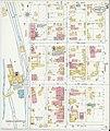 Sanborn Fire Insurance Map from Brookville, Franklin County, Indiana. LOC sanborn02279 004-3.jpg