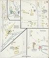 Sanborn Fire Insurance Map from Chatham, Columbia County, New York. LOC sanborn05828 003-5.jpg