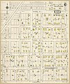 Sanborn Fire Insurance Map from Chickasha, Grady County, Oklahoma. LOC sanborn07038 008-17.jpg