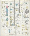 Sanborn Fire Insurance Map from Cottonwood Falls, Chase County, Kansas. LOC sanborn02937 002.jpg