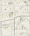 Sanborn Fire Insurance Map from Duluth, Saint Louis County, Minnesota. LOC sanborn04287 001-8.jpg