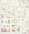 Sanborn Fire Insurance Map from Elgin, Kane County, Illinois. LOC sanborn01846 004-4.jpg