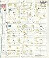 Sanborn Fire Insurance Map from Grand Rapids, Wood County, Wisconsin. LOC sanborn09564 005-6.jpg
