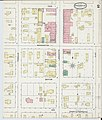 Sanborn Fire Insurance Map from Greenville, Montcalm County, Michigan. LOC sanborn04026 003-2.jpg
