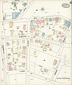 Sanborn Fire Insurance Map from Helena, Lewis and Clark County, Montana. LOC sanborn05017 003-5.jpg