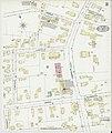 Sanborn Fire Insurance Map from Holbrook, Norfolk County, Massachusetts. LOC sanborn03748 002-3.jpg
