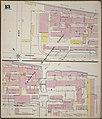 Sanborn Fire Insurance Map from Lowell, Middlesex County, Massachusetts. LOC sanborn03769 001-14.jpg