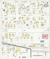Sanborn Fire Insurance Map from Midland, Midland County, Michigan. LOC sanborn04110 007-5.jpg