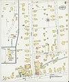 Sanborn Fire Insurance Map from New Berlin, Chenango County, New York. LOC sanborn06110 003-2.jpg