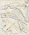 Sanborn Fire Insurance Map from Orange, Orange County, Texas. LOC sanborn08683 001-3.jpg