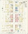Sanborn Fire Insurance Map from Spencer, Clay County, Iowa. LOC sanborn02833 004-3.jpg