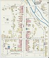 Sanborn Fire Insurance Map from Stroudsburg, Monroe County, Pennsylvania. LOC sanborn07989 002-3.jpg